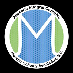 Asesoría Integral Contable Moreno Ochoa y Asociados, S.C.