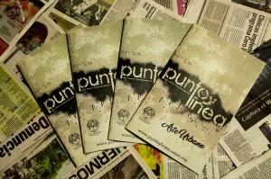 Revista de Arte Urbano