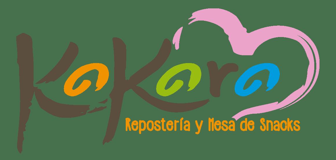 Kokoro - Repostería y Mesa de Snacks