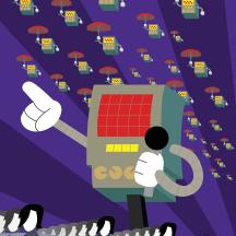 MTT Poster