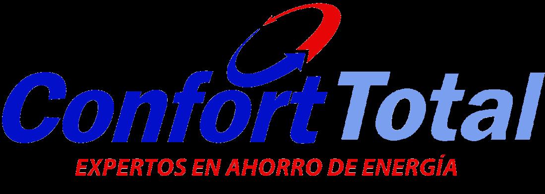 logo-confort-2020-png